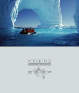 600-700-carte-iceberg-logo