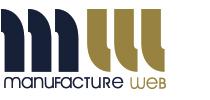 Manufacture Web