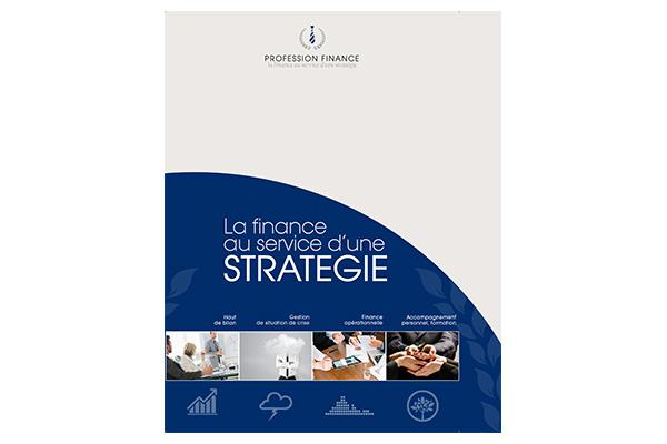 profession-finance-plaquette-1
