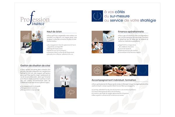 profession-finance-plaquette-2