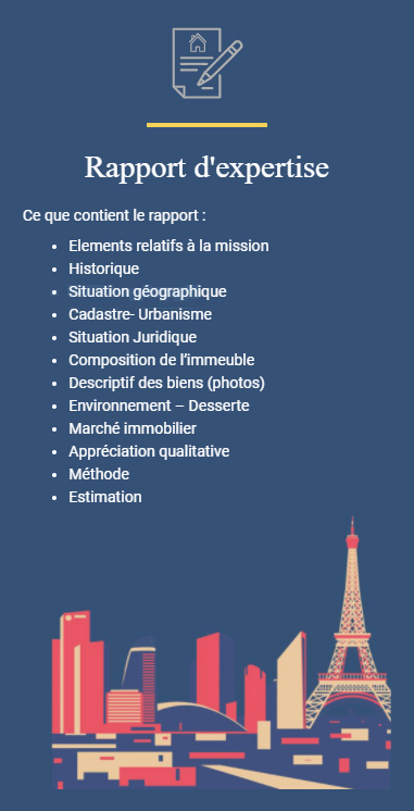 Bourgier expertise site conseil immobilier
